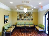 medical-office-designer-westminster-ca-04-jpg