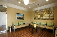 medical-office-designer-westminster-ca-03-jpg