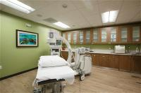 medical-office-designer-westminster-ca-09-jpg