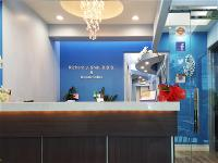 dental-office-builders-chino-ca-02