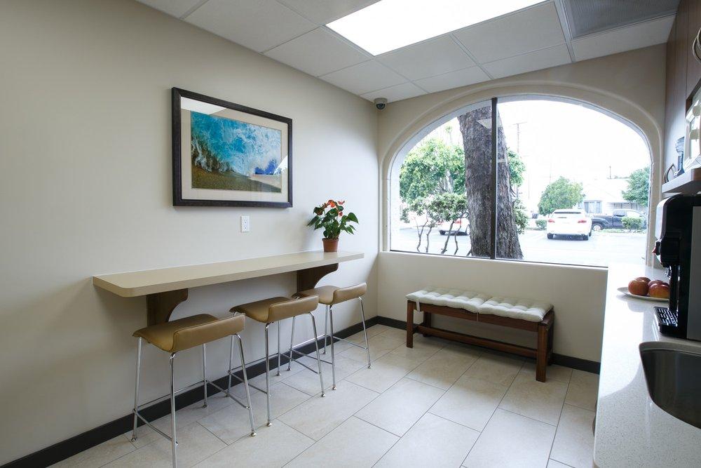 Medical Office Designer Westminster Ca 10 Jpg