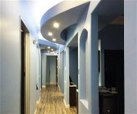 dental-office-builders-chino-ca-09
