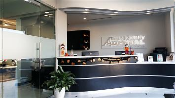 dental-office-builders-huntington-beach-ca-001