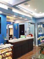 dental-office-builders-chino-ca-05