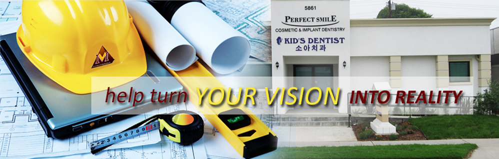 vm-construction-inc-banner-our-projects