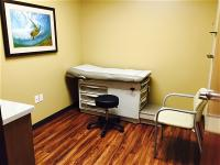 medical-office-designer-westminster-ca-07-jpg