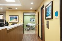 medical-office-designer-westminster-ca-05-jpg