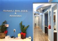 dental-office-builders-chino-ca-01